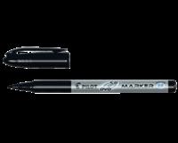 Cd marker  Begreen 0.6mm zwart