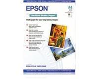 epson SO41342