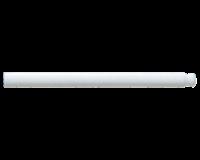 Pentel Gum  ZER-2 reservegum voor gumpotlood wit