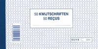 Rombouts Kwijtschriftboek