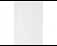 Kangaro SK301-11 Schutkaart A3 PVC 300micron Wit