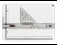 Rotring Tekenplaat Rapid A3