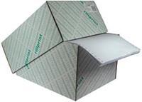 "Rillprint Computerpapier 240x12"" blanco LP 60gr 2000vel"