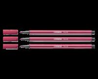 Stabilo Pen 68 Paars
