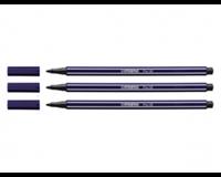 Stabilo Pen 68 Pruissisch Blauw