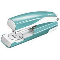 Leitz WOW 5502 - nietmachine