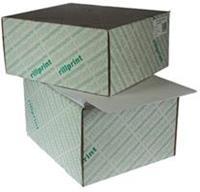 "Blanco papier ft 240 mm x 11"" (280 mm), 70 g/m²"