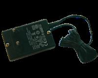 Casio Adapter voor rekenmachines