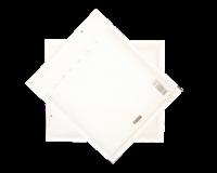 Quantore Envelop  luchtkussen nr15 240x275mm wit 5stuks