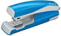 Nietmachine NeXXt 5502 30 vel. licht blauw