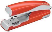 Leitz Nietmachine NeXXt 5502 30 vel. licht rood