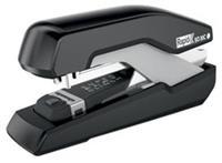 Nietmachine  SO30c Halfstrip 30vel 24/6 zwart/grijs