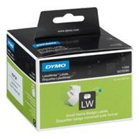 Dymo origineel Labels 41 x 89 mm (11356)