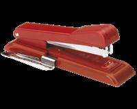 Bostitch Nietmachine  B8+ontnieter 25vel STRC2115 rood