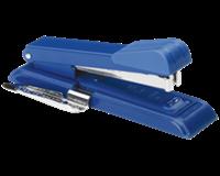 Bostitch Nietmachine  B8+ontnieter 25vel STRC2115 blauw