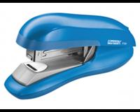 rapid Nietmachine  F30 Flat Clinch 30vel 24/6 lichtblauw