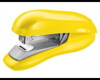 rapid Nietmachine  F30 Flat Clinch 30vel 24/6 geel