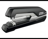 rapid Nietmachine  S17 Fullstrip 30vel 24/6 zwart/grijs
