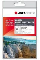 AgfaPhoto Photo AP18020A6 10x15 20vel