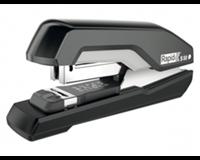 rapid Nietmachine Supreme S50 SuperFlatClinch 50 vel. zwart