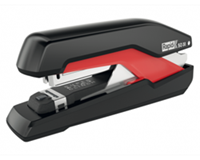 rapid Nietmachine  SO30 Fullstrip 30vel 24/6 zwart/rood