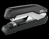 rapid Nietmachine  SO30 Fullstrip 30vel 24/6 zwart/grijs