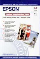 Epson S041332