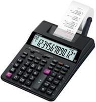HR-150RCE-bureaucalculator met afdrukfunctie