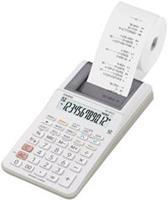Casio Rekenmachine  HR-8RCE