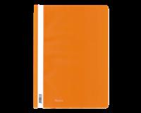 Kangaro Snelhechter  A4 PP oranje