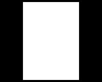 fellowes Lamineerhoes  A3 2x80micron mat 100stuks