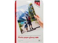 Fotopapier  A4 250gr glans 50vel