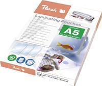Peach Lamineerfolie 80 Micron A5