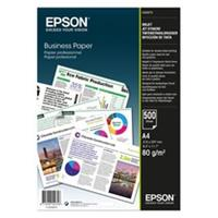 Epson Business Paper A4 80 gram 500 Vel
