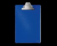 Esselte Klembord  27355 Jumbo 360x220mm blauw