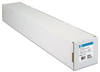 Inkjetpapier  C6020B 914mmx45.7m 90gr coated