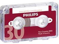 Philips Accessoires voor digitale apparaten