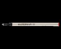 waterman navulling (blister 1 stuk)