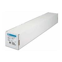 Hewlett Packard Inkjetpapier  C6036A 914mmx45.7m 90gr helder wit