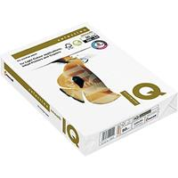 Mondi IQ Selection Smooth Premium-papier - A4