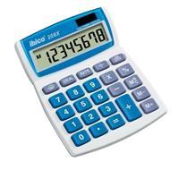 Ibico 208X Bureaurekenmachine