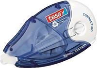 Tesa 59840-00005-03