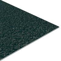 COBA Europe GRP010002 Flooring COBAGRIP® Sheet (l x b) 1.2 m x 1.2 m 1 stuks