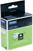Dymo origineel Labels 54 x 25 mm (11352)