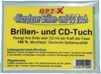DataFlash 71020 Micro-vezeldoek