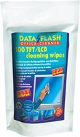DataFlash 1518 Navulverpakking
