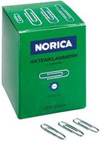 NORICA 1554468