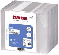 Hama 11521