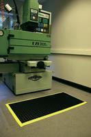 COBA Europe WS010701 Werkmat Workstation Standard (l x b) 1.2 m x 0.6 m 1 stuks