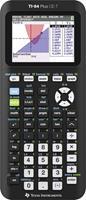 Texasinstruments Rekenmachine TI-84 Plus CE-T
